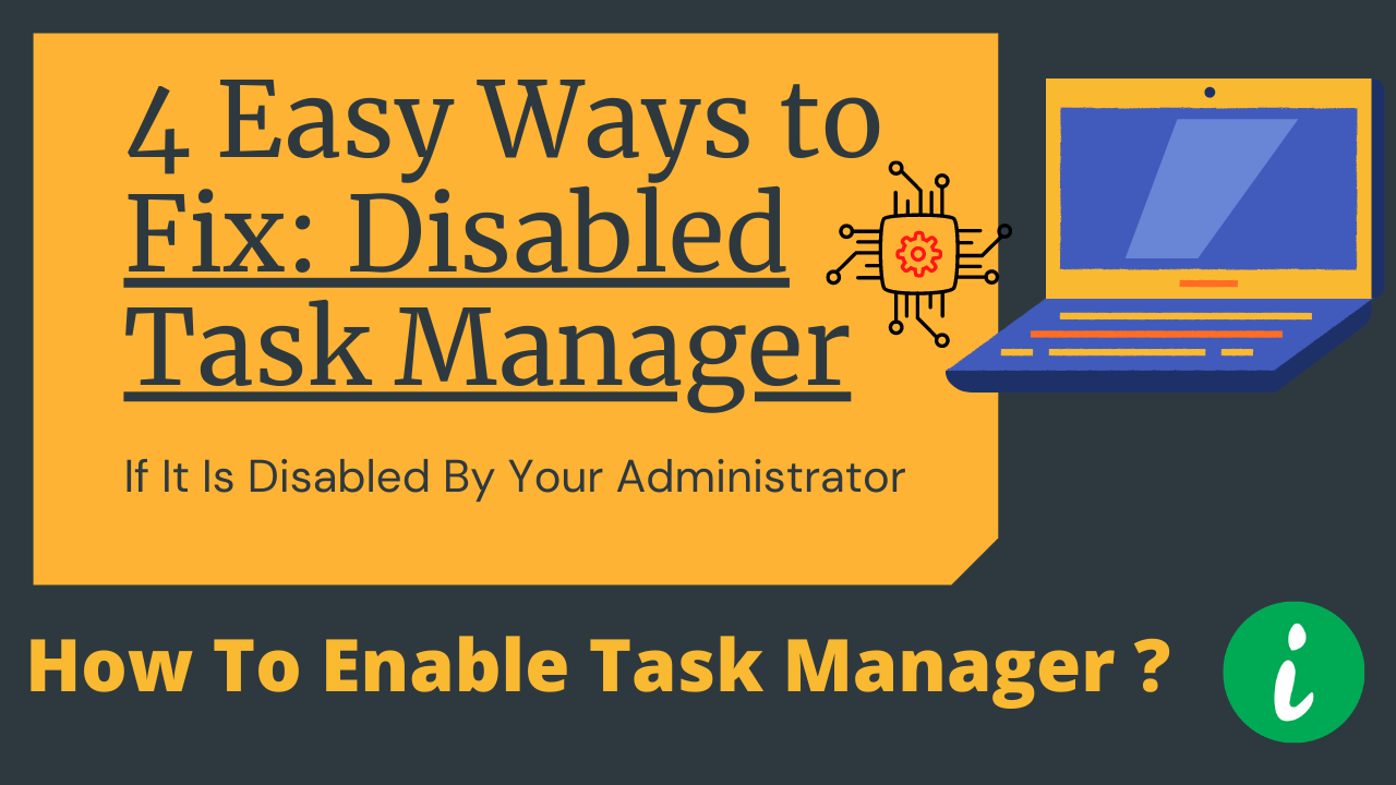 4-easy-ways-to-enable-task-manager-disabled-by-administrator-text-thumbnail