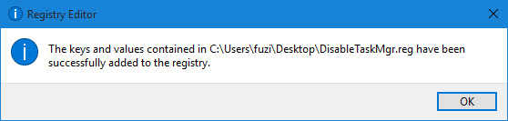 task-manager-has-been-disabled-by-administrator-error-fixed