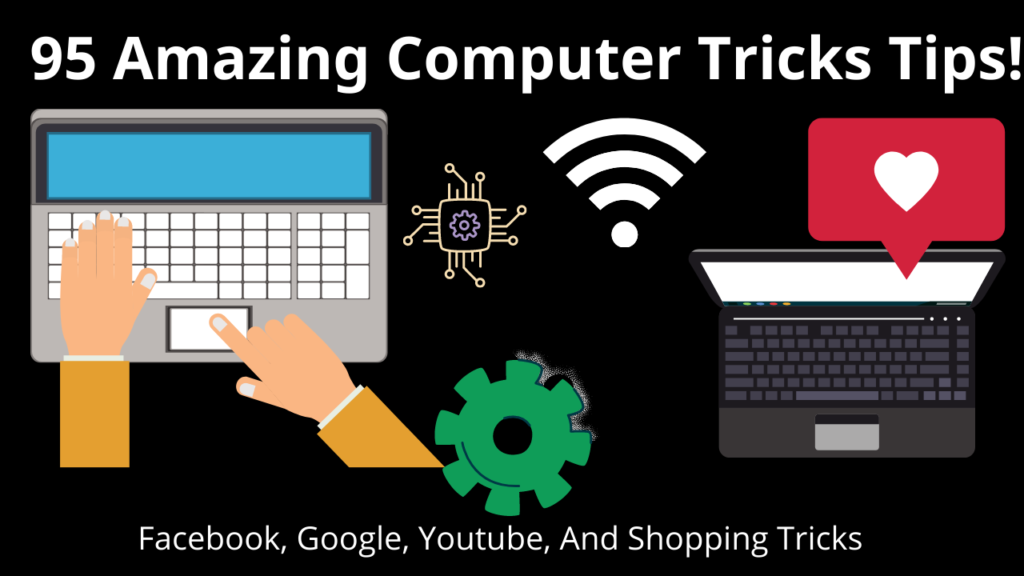 amazing-computer-tricks-tips-text-banner-image