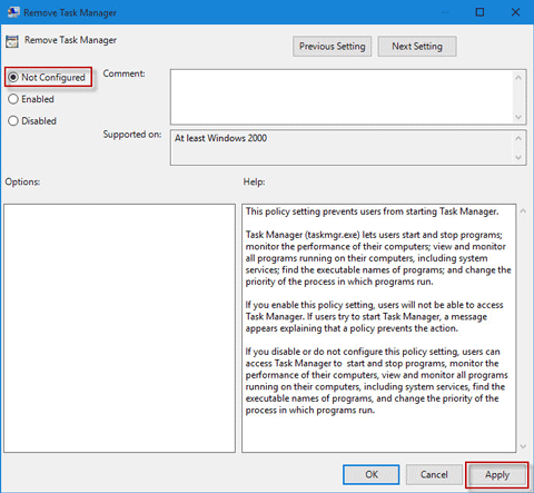 enable-task-manager-issue-fixed-if-system-showing-task-manager-has-been-disabled-by-administrator