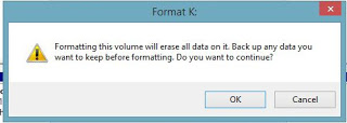 click-ok-to-format-data-recover-lost-files-external-hard-drive