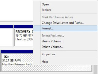 click-on-format-recover-lost-files-external-hard-drive