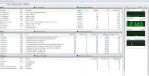 detailed-view-report-of-windows-resource-system-monitor
