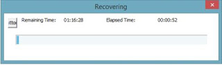 data-recovering-from-recover-lost-files-external-hard-drive