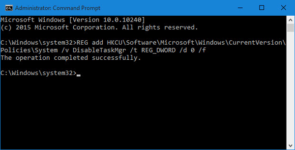 enabling-task-manager-service-in-windows-through-windows-command-exe