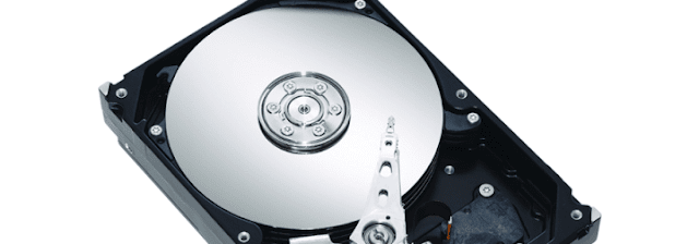 free-up-hard-drive-space-in-windows