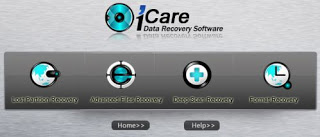 i-care-recover-lost-files-external-hard-drive