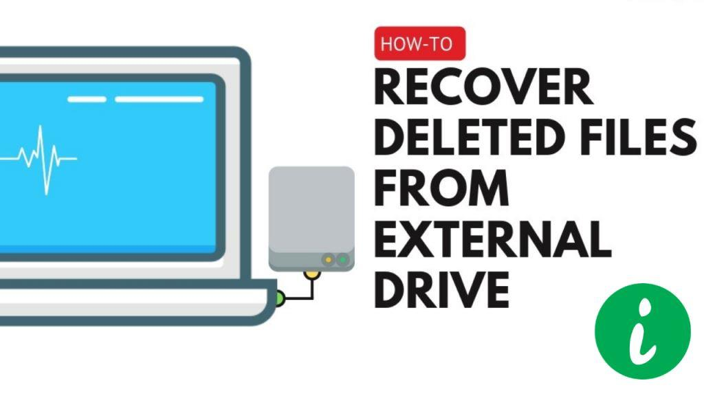 recover-lost-files-from-external-hard-drive