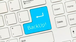 recover-lost-files-from-external-hard-drives-in-a-click