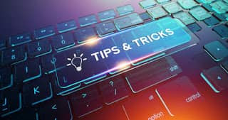 amazing-computer-tricks-tips-to-fast-your-pc