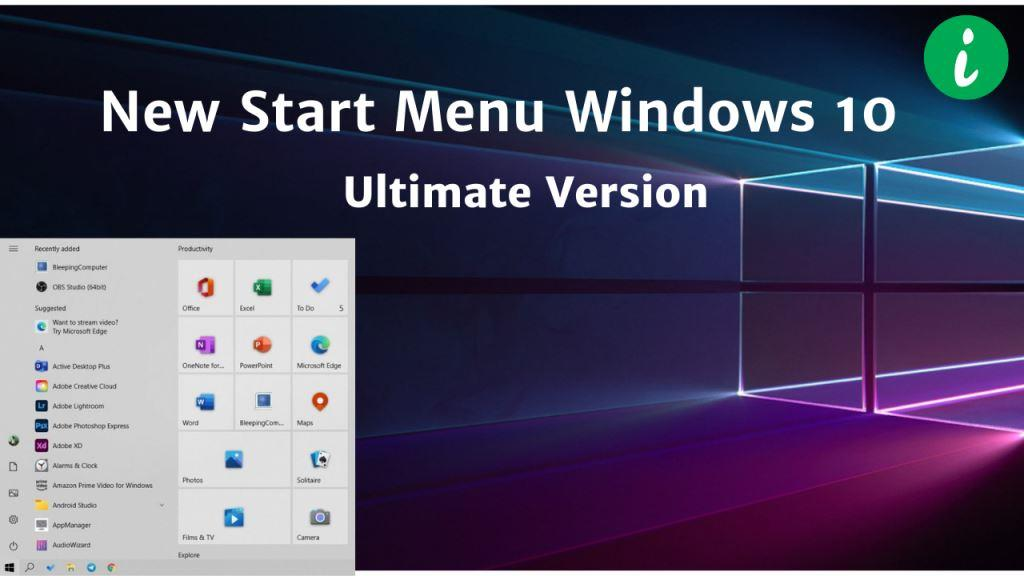 how-to-install-new-start-menu-in-windows-10-by-infotechapb