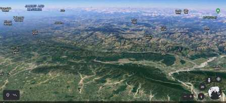 google-earth-view-search-trick