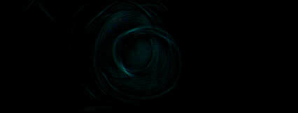 click-and-make-waves-with-water-animation