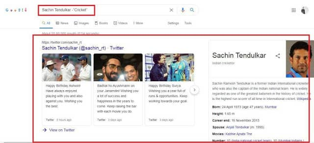 exclude-search-result-google-trick