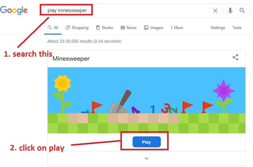 google-search-play-minesweeper-google-game