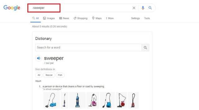 related-words-find-google-search-tricks