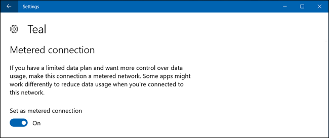 setting-internet-connection-as-metered-connection-in-windows-10
