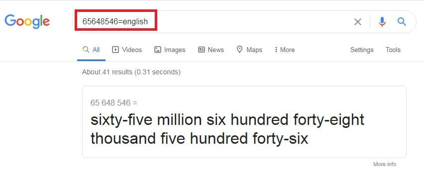 digits-to-words-converter-google-search-trick-list