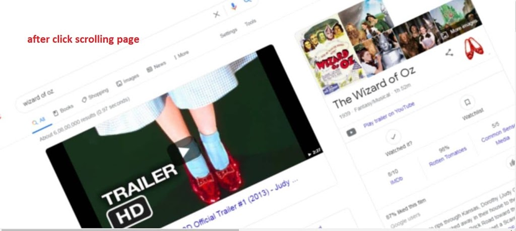 the-wizard-of-oz-rotating-whole-screen-google-search-trick