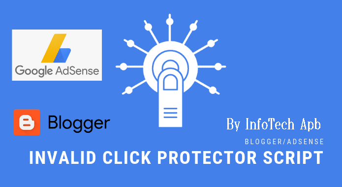 adsense-invalid-click-protector-for-blogger-text-image-banner