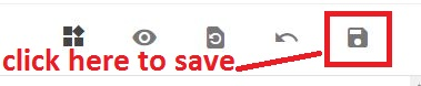 clicking-on-save-button-in-blogger-new-interface-html-element-last-step-to-remove-date-from-url