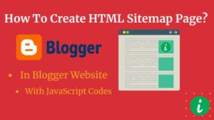 how-to-create-html-sitemap-page-in-blogger-post-banner-image