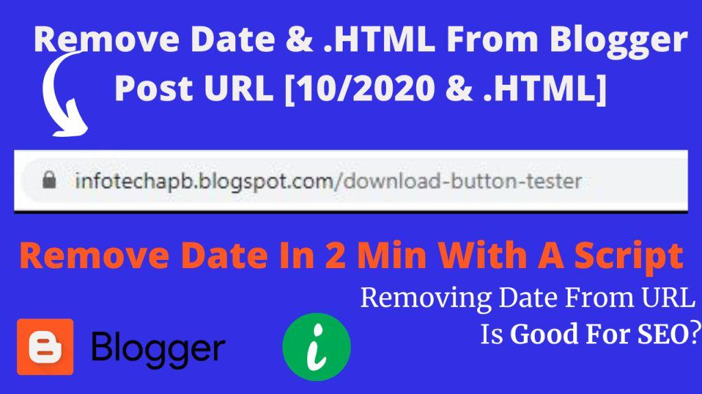 removing-date-from-blogger-post-url-with-script