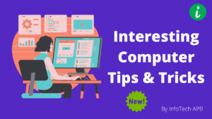 interesting-computer-tips-and-tricks