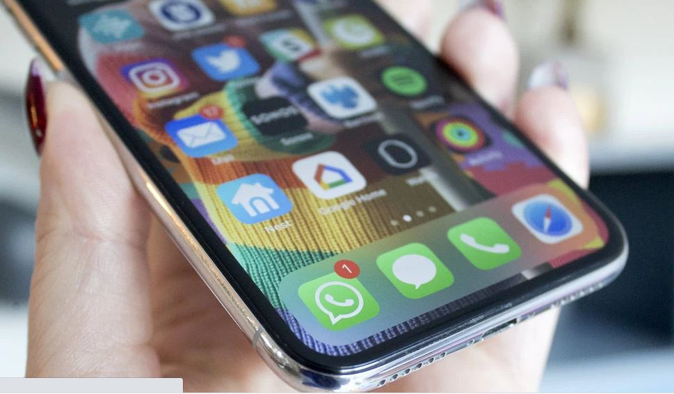 useful-and-amazing-whatsapp-tips-and-tricks-2020-2021