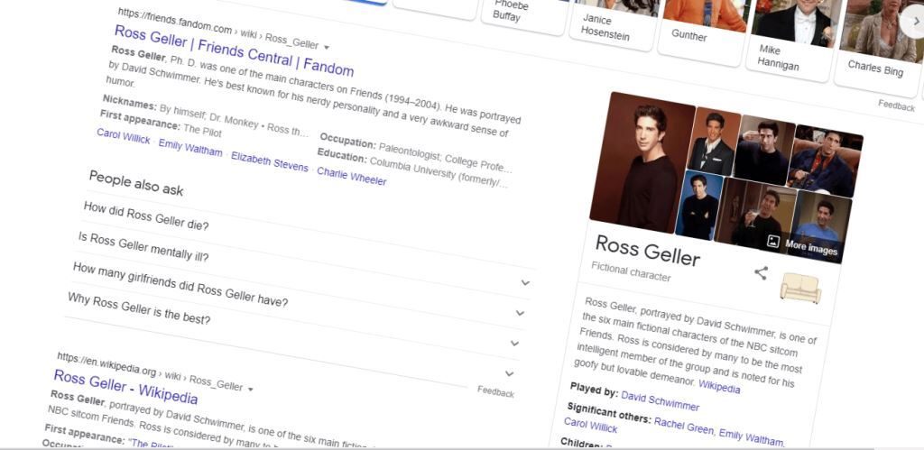 4-ross-geller-friends-show-google-search-trick-saying-pivot-and-pivot-during-moving-the-couch