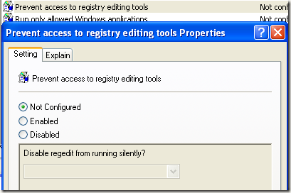 registry-editor-has been-disabled-by-your-administrator-thumb