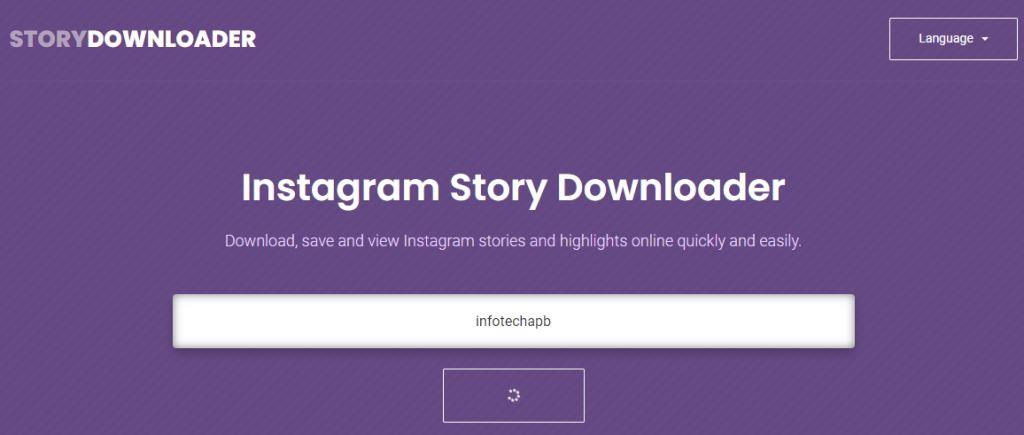 download-instagram-stories-with-music-in-one-click-from-storydownloader-net